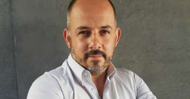 Paulo Almeida - Clientscape - Call Center Magazine