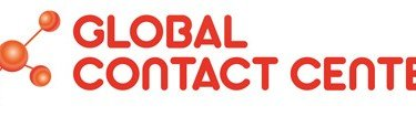 Global Contact Center aposta no Cliente