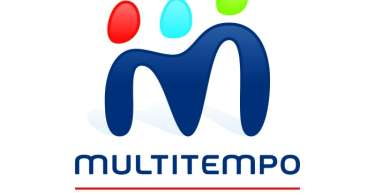 Multitempo  - logo - Call Center Magazine