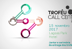 Troféus Call Center 2017 - final - Call Center Magazine