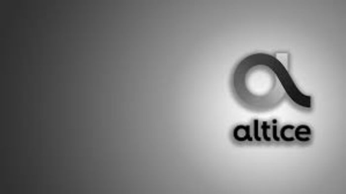 Altice inaugura novo contact center em Viseu