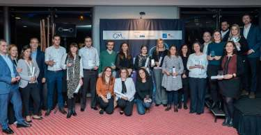 E os vencedores do Troféu Call Center 2019 são…