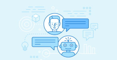 Chatbots inteligência artificial
